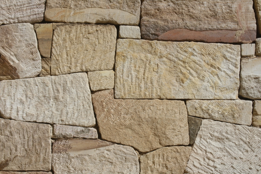 Upper North Shore dry stone wall specialist